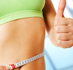Как правильно питаться при занятиях спортом чтобы похудеть