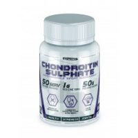 King Protein Chondroitin sulfate 50 гр