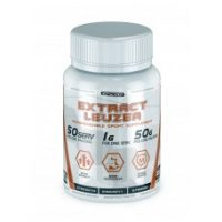 King Protein Extract levzei 50 гр