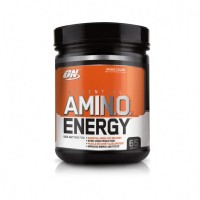 Amino-Energy-Fruit-Fusion_585