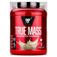 Гейнер BSN True Mass 2640 гр