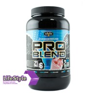 Протеин Problend (Maxler) 908 гр