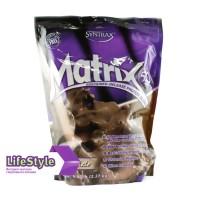 Протеин Syntrax Matrix 5.0 2270 гр