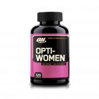 OPTI-woman