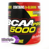SAN BCAA-PRO 5000 345g