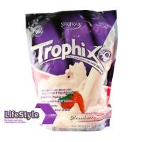 Протеин Syntrax Trophix 2270 гр