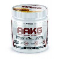 King Protein AAKG (L-аргинин-альфа-кетоглутарат) 200 гр