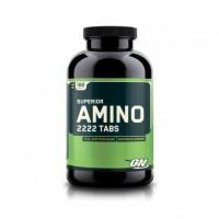 amino_160_tabs