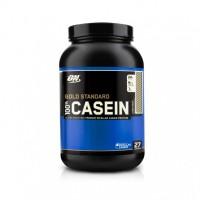 casein_2_lb