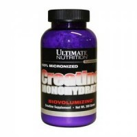 creatine_monohydrate_ultimate_nutrition