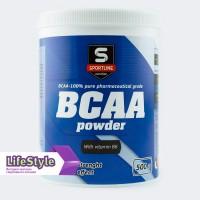SportLine BCAA 500 гр