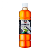 sportline-l-carnitine-apple-500ml_enl
