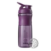 Шейкер Blender Bottle SportMixer 828 мл