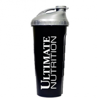 ultimate-nutrition-shaker-black