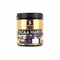 SportLine Nutrition Hard BCAA 4:1:1 300 гр