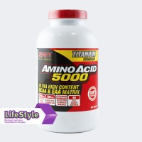 SAN Amino Acid 300 табл