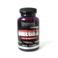 omega3_ultimat_n