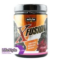 Maxler Amino X-Fusion 414g
