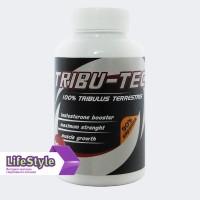 KingProtein TRIBU-TEC 100 табл
