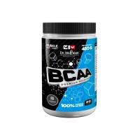 Аминокислоты Dr. Hoffman BCAA 8000 mg 450 гр
