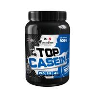 Протеин Dr. Hoffman Top Casein 908 гр