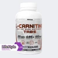 King Protein L-Carnitine 150 табл