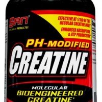 san-ph-modified-creatine