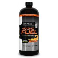 twinlab-amino-liquid-600x600