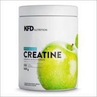 kfd-creatine-500-new-300x300