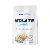 286-r-isolateprotein908g_nugat_1000x1000-kopia