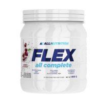 Flex-All-Complete-400g-min
