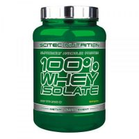 Whey-Isolate-Scitec-Nutrition-700g-1