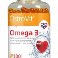 omega-3-180-kaps