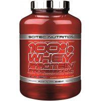 scitec-whey-protein-professional-2350-grams-chocolate