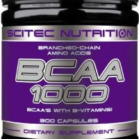 scitec_nutrition_bcaa_1000_300caps