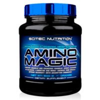 SN-Amino-Magic-334x334