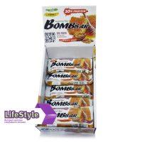 bombbar2