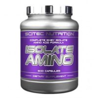 isolate-amino-scitec-nutrition-500-caps-500x500