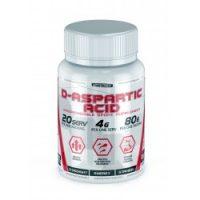 23.-D-ASPARTIC-ACID_170x602-250x250