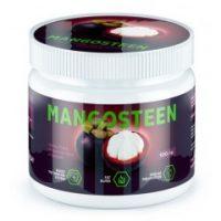 magnesteen2_-240x242