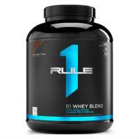 Rule_1_Whey_Blend_2310gr