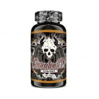 FIREBOX NUTRITION KARAKURT 90 КАПС.