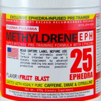 Clomapharm-MethyldreneEPH270g.png.pagespeed.ce.PDCcclz3nZ