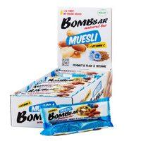 bombbar_muesli_peanut_flax_sesame