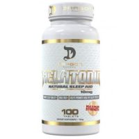 dragon-pharma-melatonin-10-mg-100-tab-350x350