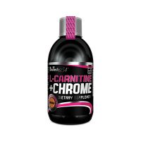 BT_L_carnitine_Chrome_500_ml