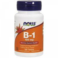 NOW B-1 100 mg.300x300