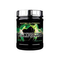 l-glutamine-600-gr-scitec-nutrition