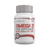 omega-3-biotech-90-caps