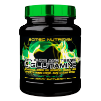 v449252_scitec_l-glutamine-132-lbs-600g_1
